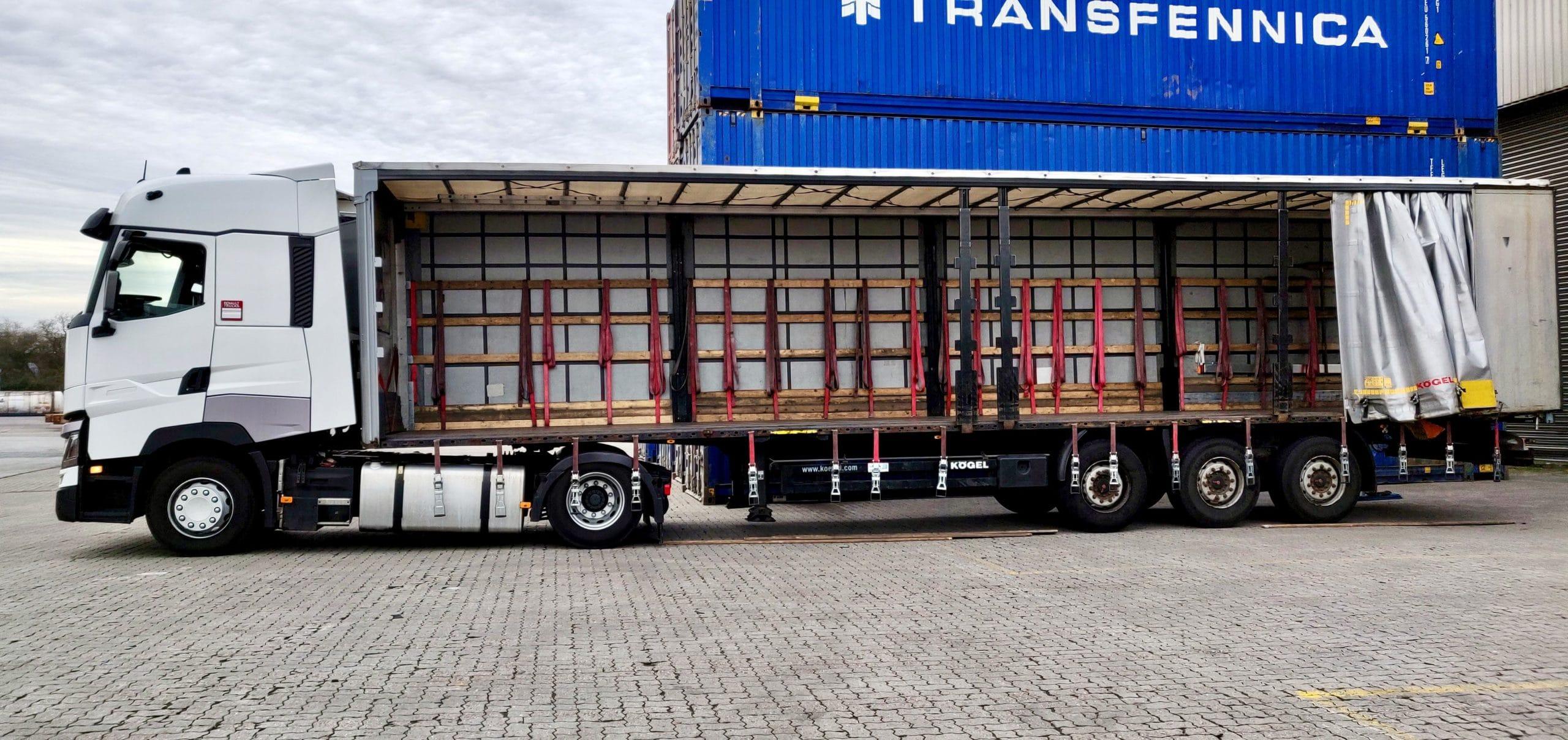 NEW trucks best - 2 of 8 resHqlt-60